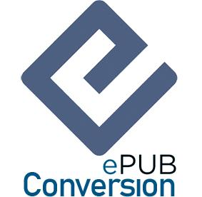 Epub Conversion